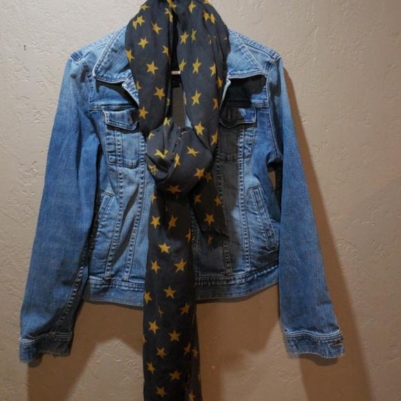 ef18304165 Lauren Ralph Lauren Jackets   Coats
